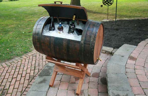 diy-wine-barrel-1