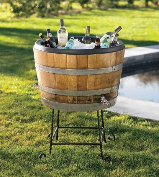 diy-wine-barrel-14