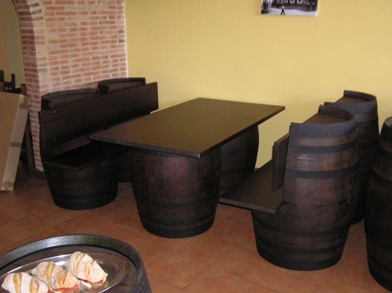 mobilier-crama-bar