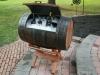 diy-wine-barrel-1