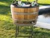 diy-wine-barrel-14