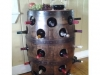 wine-gifts-wine-barrel-wine-rack-southern-heritage-woodworks-wbwrp-32